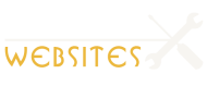 Appliance Repair Websites Logo