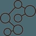 Appliance Repair Websites Blog Options