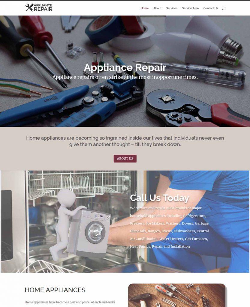 appliance-repair-excalibor