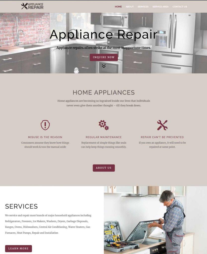 appliance-repair-professional
